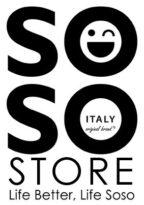 Soso Italy Store