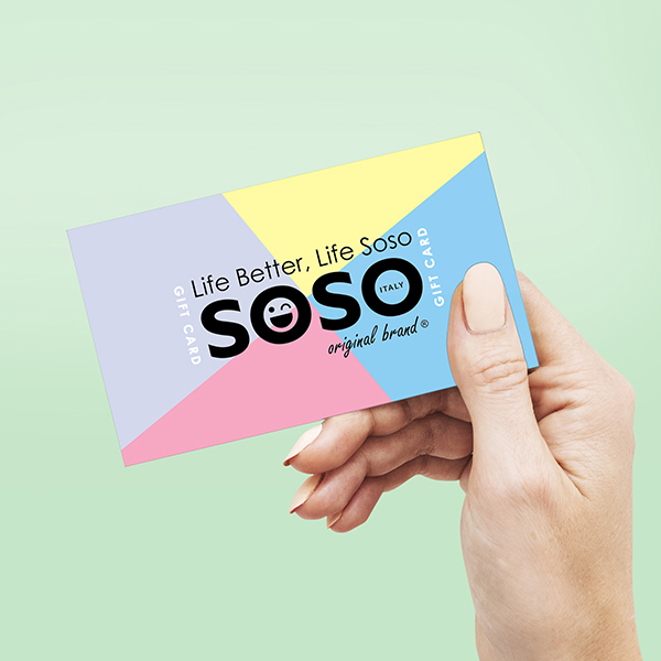 Classy business card mockup psd in black and gold